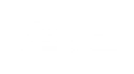 Impact and abrasion