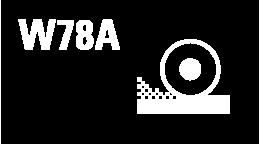 VAUTID W78A