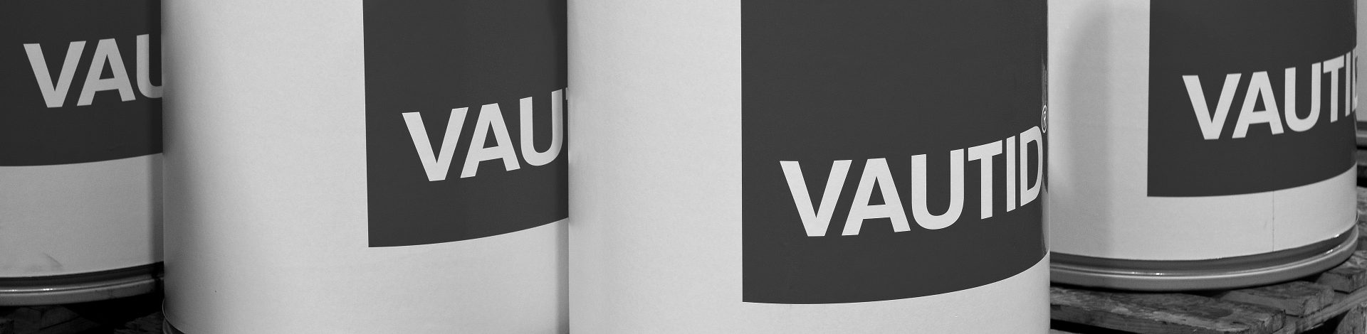 VAUTID Group & Sales Offices