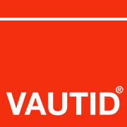 VAUTID INDIA Private Ltd.